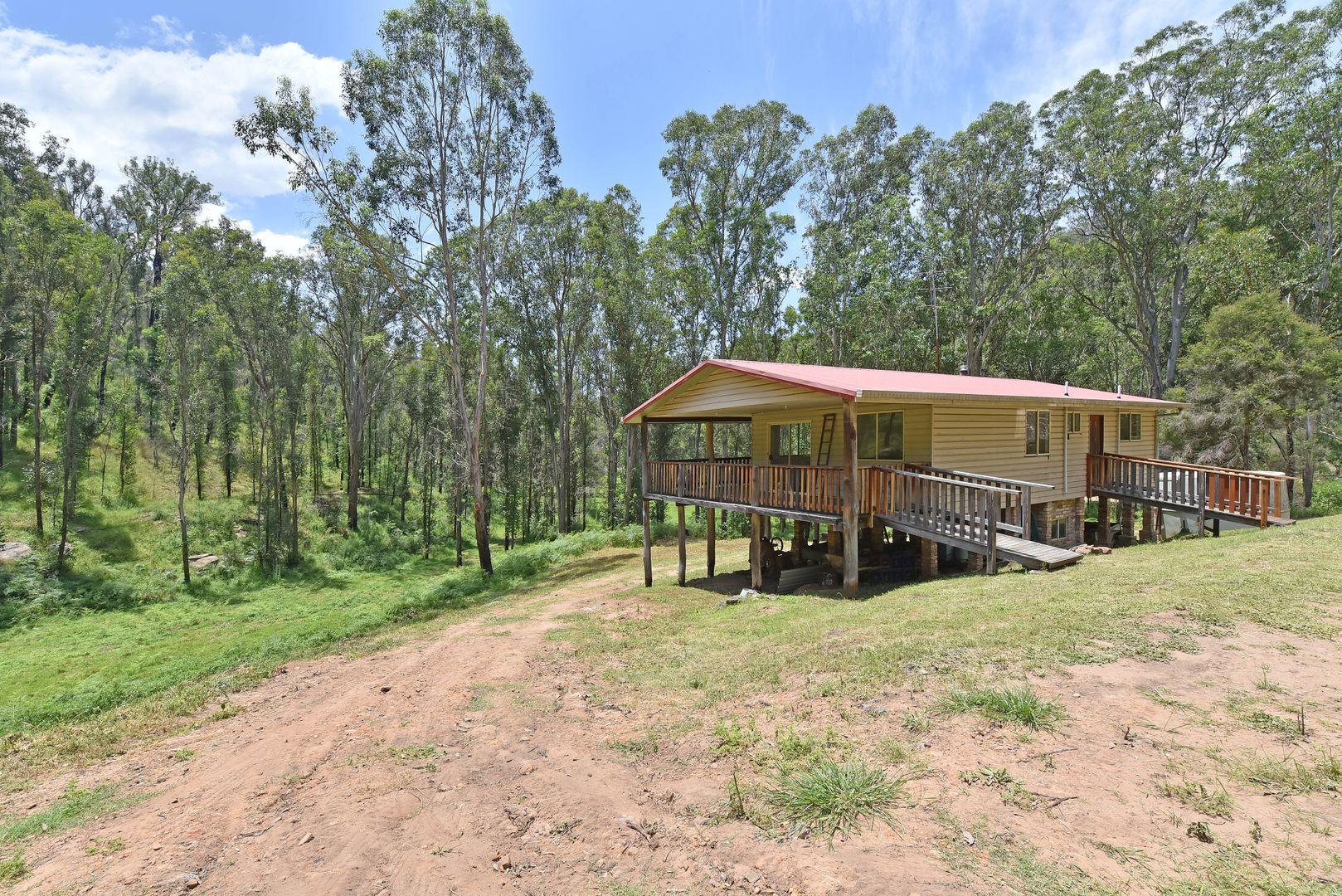 Laguna NSW 2325, Image 1