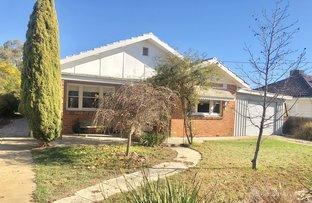 Picture of 434 Harfleur Street, Deniliquin NSW 2710