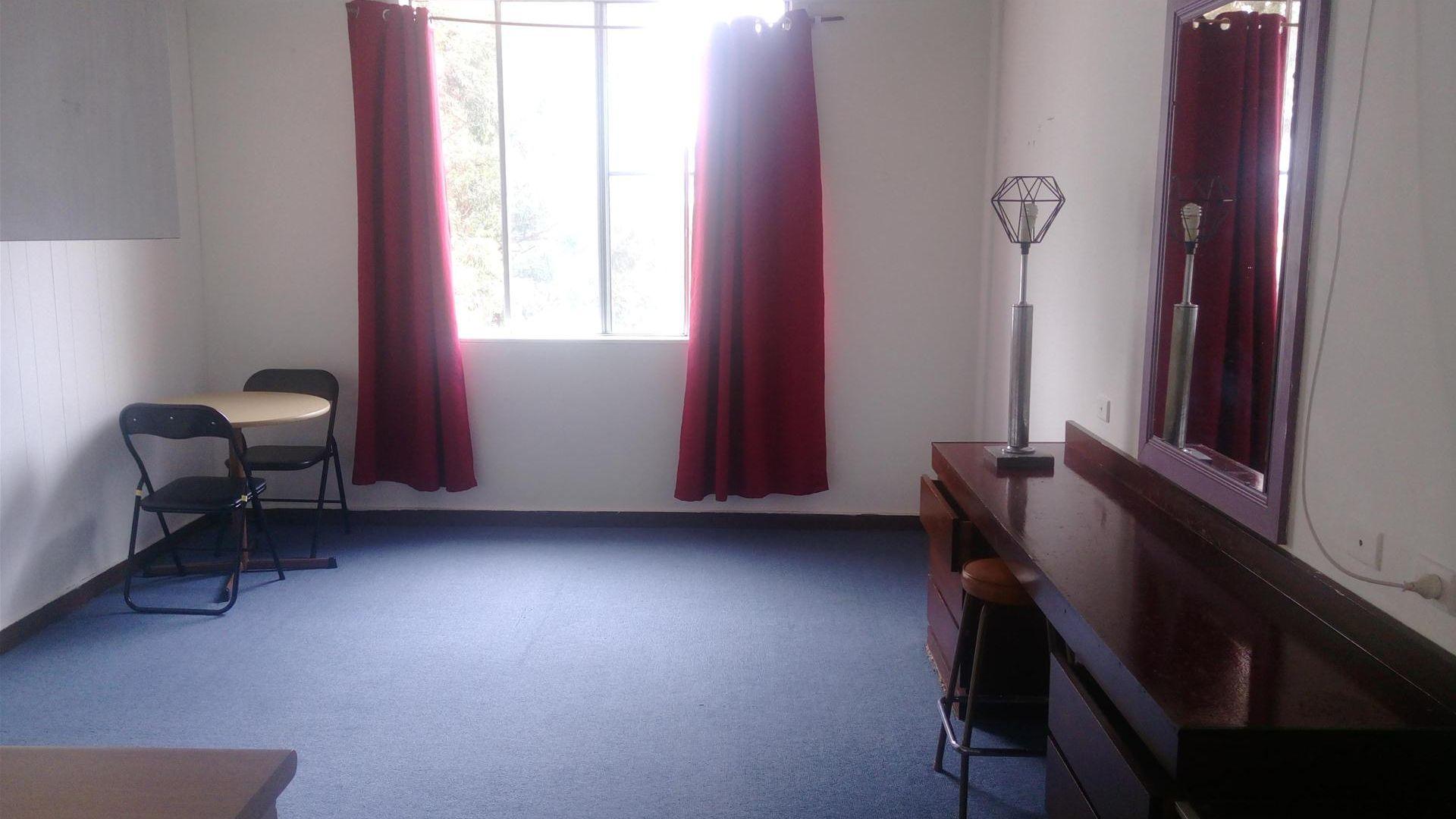 332/95 Station Road, Auburn NSW 2144, Image 1