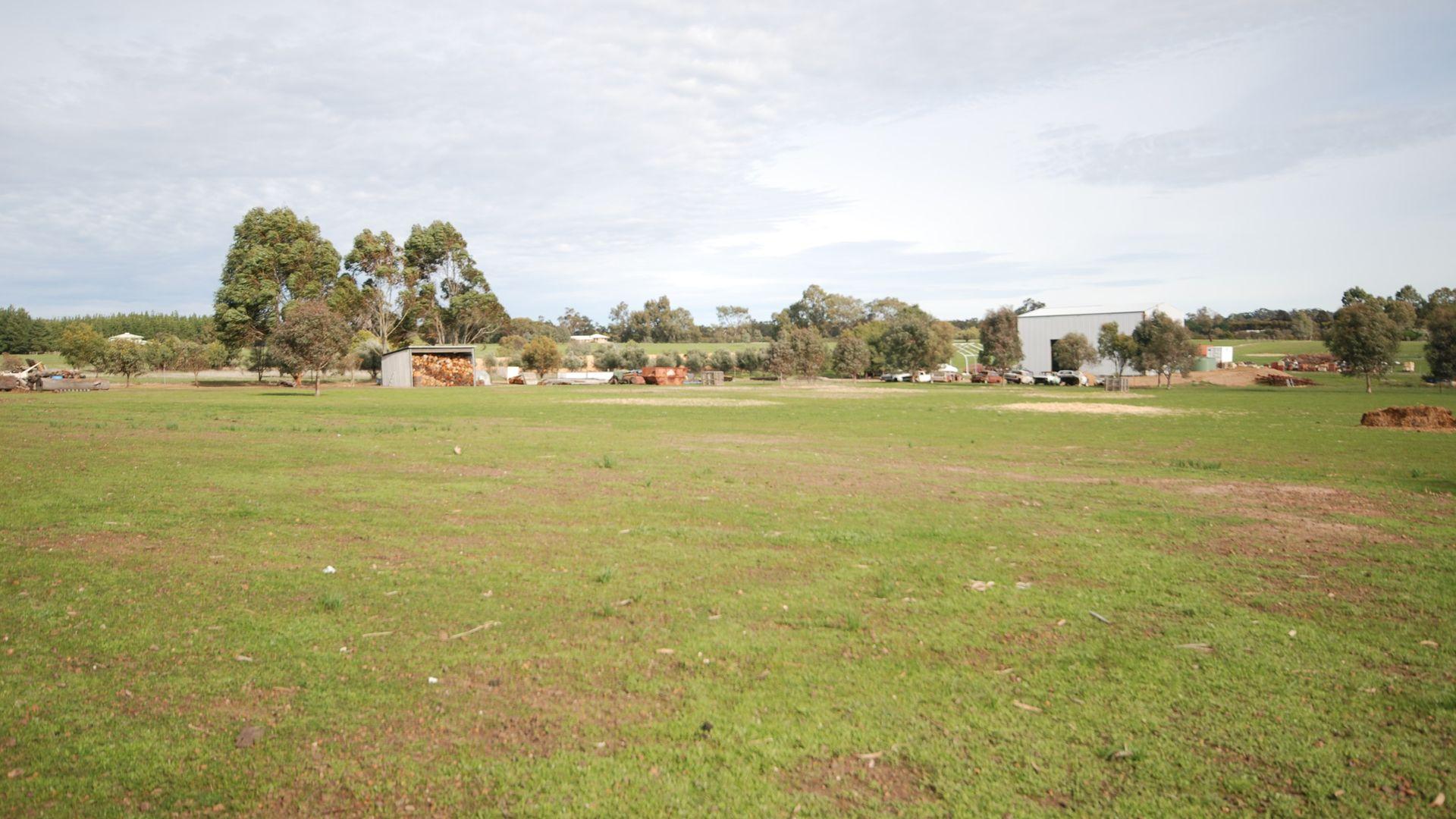 110 Mokine Road, Narrogin WA 6312, Image 1
