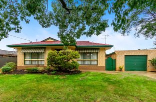 Picture of 3 Luton Court, Darley VIC 3340