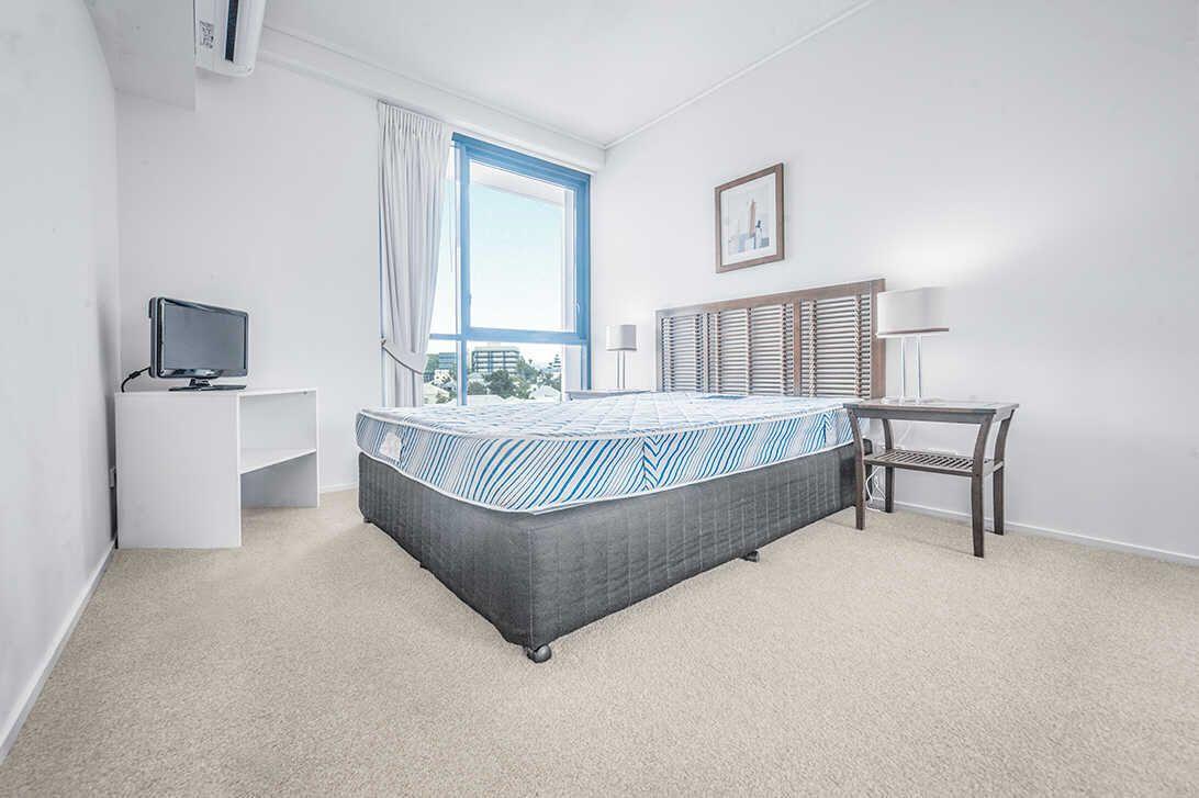 68/454 Upper Edward Street, Spring Hill QLD 4000, Image 2