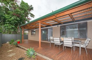 Picture of 2/58 Blake Street, Southport QLD 4215