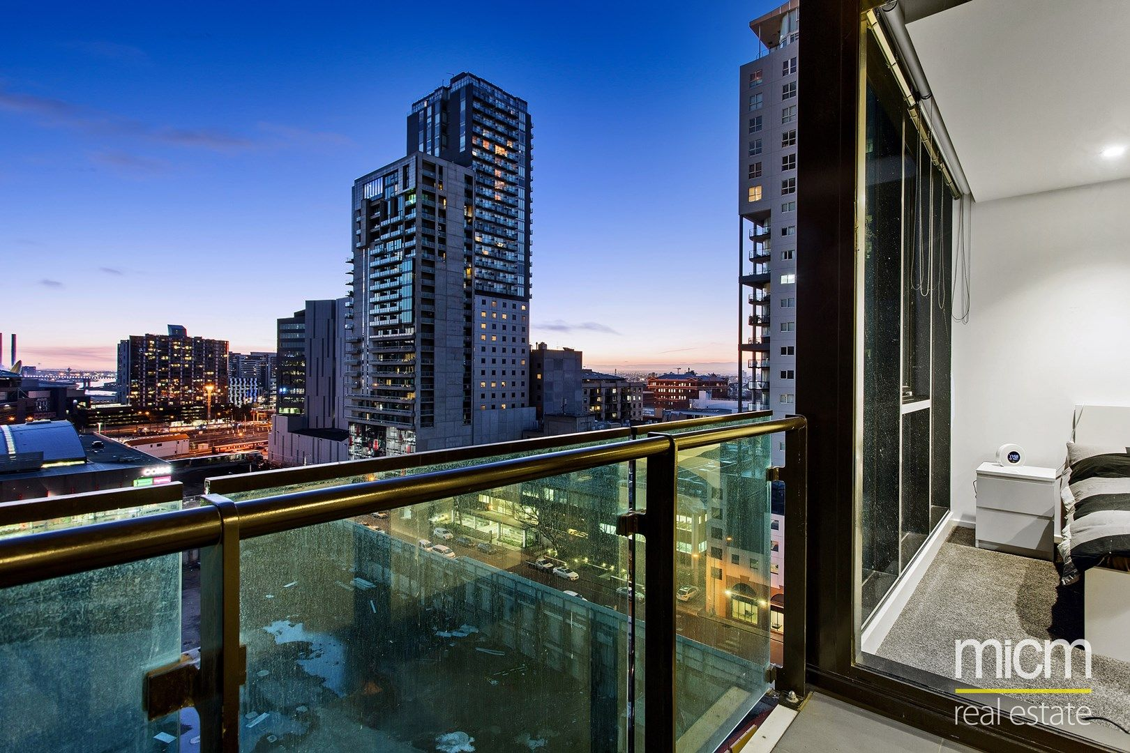 REF 061506/618 Lonsdale Street, Melbourne VIC 3000, Image 1