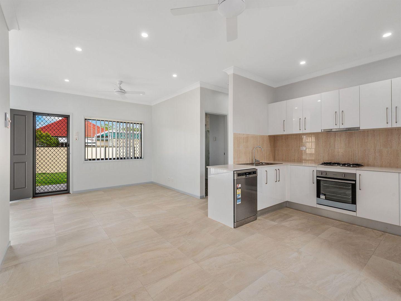 26 Harris road, Underwood QLD 4119, Image 2