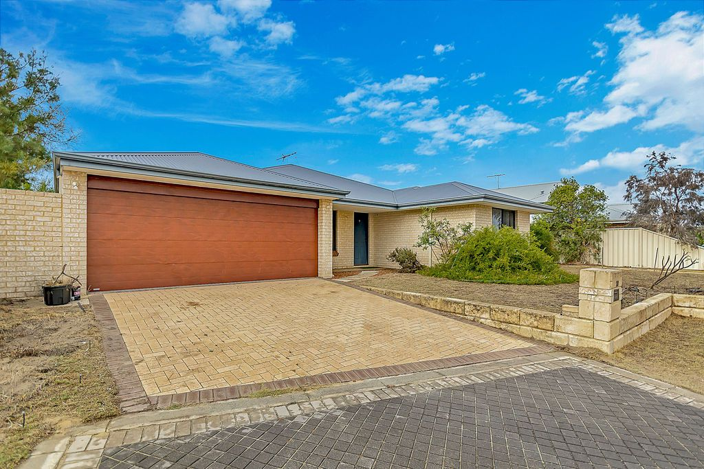 20 Cataby Place, Tapping WA 6065, Image 1