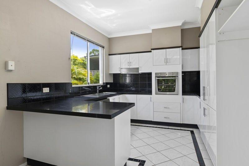 7 Sky Place, Bellingen NSW 2454, Image 1