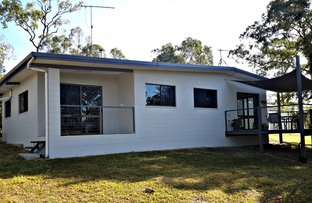 Picture of 97 Silver Valley Rd, Silver Valley QLD 4872