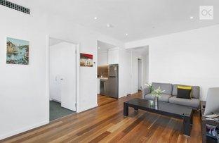 Picture of Level 10, 1010/180 Morphett Street, Adelaide SA 5000