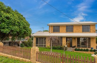 Picture of 32 Wattle Road, Dodges Ferry TAS 7173