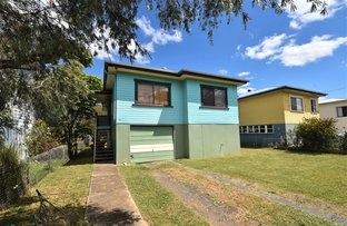 Picture of 9 North Street, Lismore NSW 2480