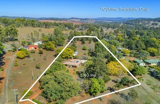 Picture of 28 Brough Court, Esk QLD 4312