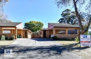 Picture of 3/47 Phegan Street, Woy Woy NSW 2256