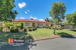 Picture of 5 Parer Court, Modbury Heights SA 5092