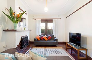 Picture of 39 Dudley Street, Semaphore SA 5019