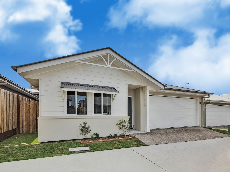 Marlborough/2-20 Island View Drive, Urangan QLD 4655, Image 0