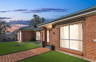 Picture of 8a Mason Street, Thirlmere NSW 2572