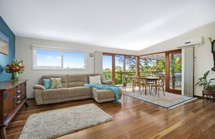 Picture of 45A Taiyul Road, North Narrabeen NSW 2101