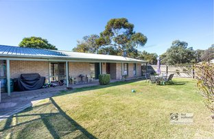 Picture of 106 Crusoe Road, Kangaroo Flat VIC 3555