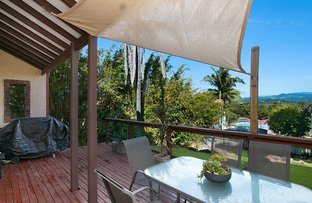 2/11 Coolabah Court, Banora Point NSW 2486
