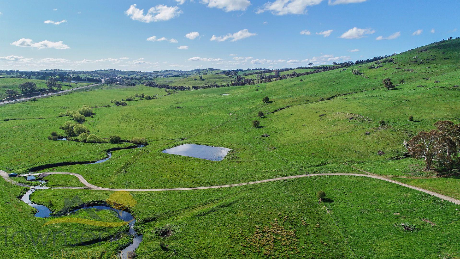 4396-4398 Mitchell Highway, Orange NSW 2800, Image 0