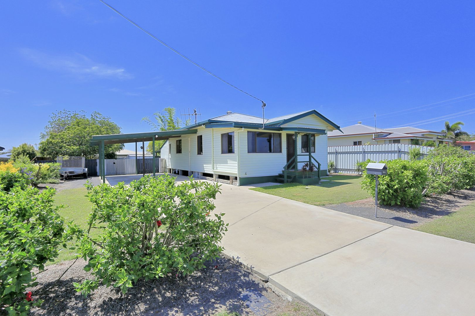 61 Fairymead Road, Bundaberg North QLD 4670, Image 0