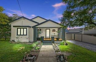 Picture of 27 Lismore Street, Abermain NSW 2326