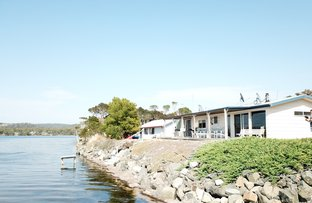 Picture of 1 Hakea Street, Ansons Bay TAS 7264