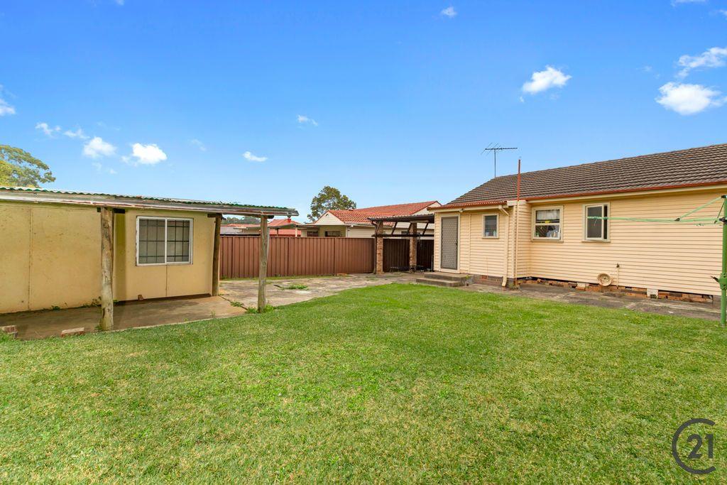 45 Hamel Road, Mount Pritchard NSW 2170, Image 1
