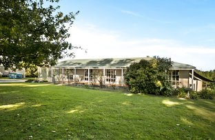 Picture of 50-52 Mary Street, Bunyip VIC 3815