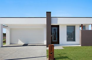 Picture of 120 Armoury Road, Llandilo NSW 2747