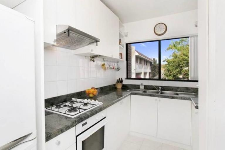 7/47-49 Gipps Street, Concord NSW 2137, Image 2