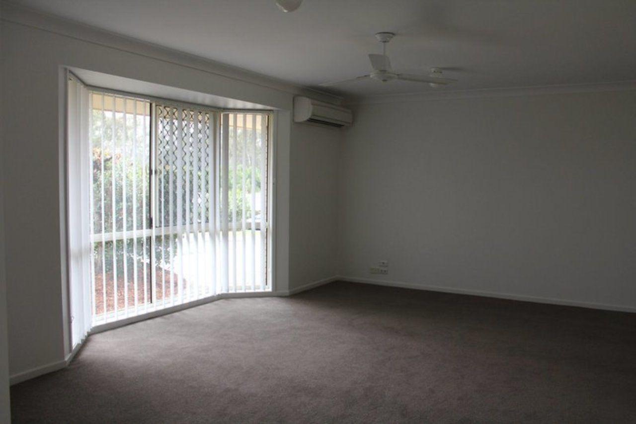 49 Jacana Crescent, Flinders View QLD 4305, Image 2