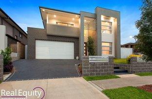 Picture of 20 Velour Crescent, Moorebank NSW 2170