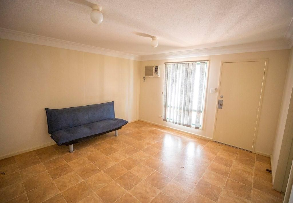 3/2 Scadden Road, South Hedland WA 6722, Image 1