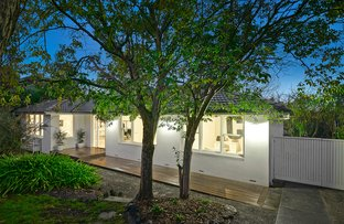 Picture of 86 Wonga Road, Ringwood VIC 3134