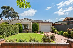 Picture of 9 Cranwell  Street, Glenside SA 5065