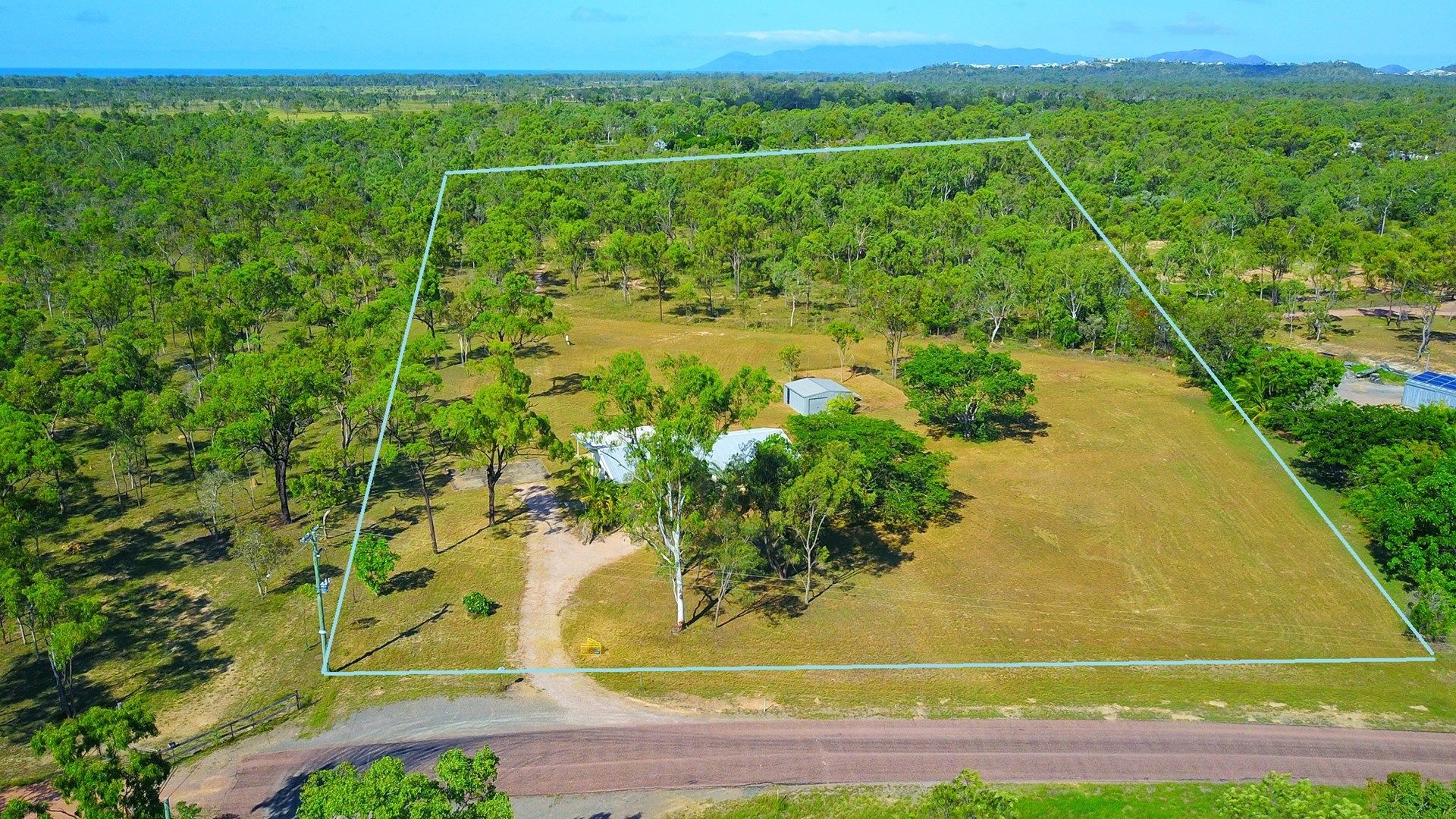30 Arabian Place, Black River QLD 4818, Image 0