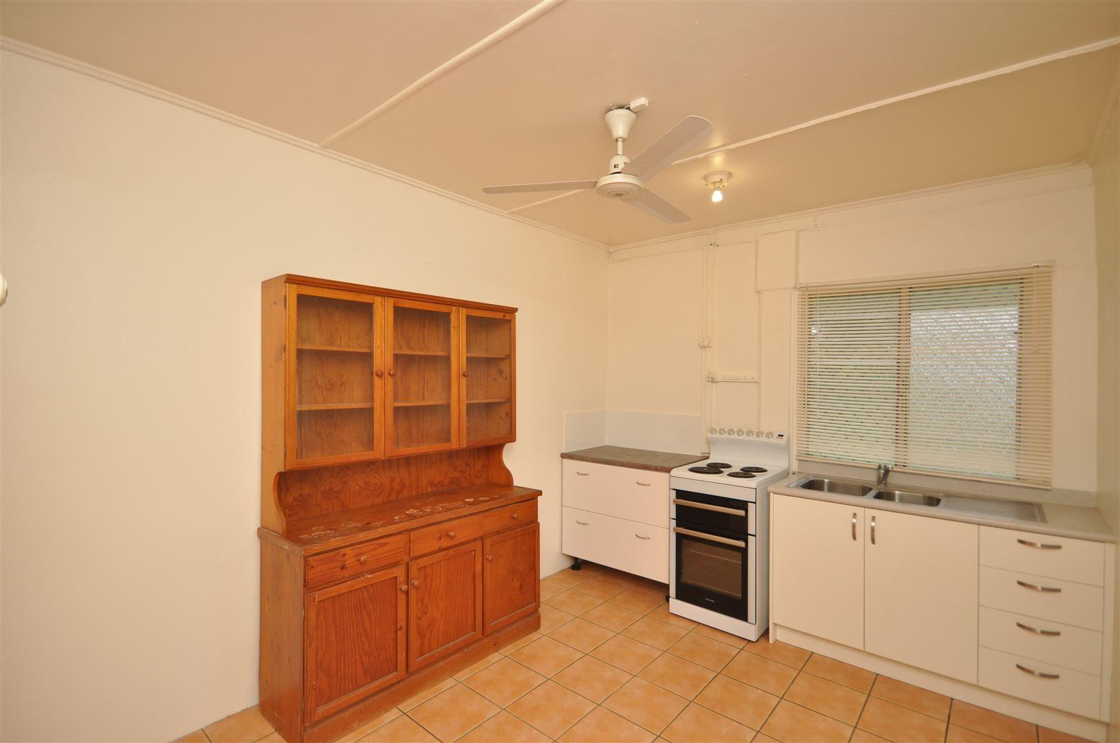 2/19 Francis Street, Ingham QLD 4850, Image 1