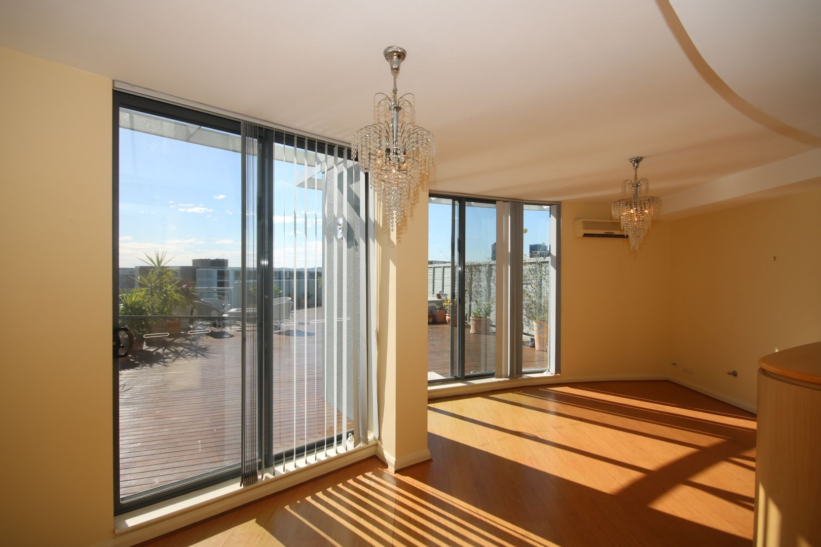 47/27 Bennelong Parkway, Wentworth Point NSW 2127, Image 1