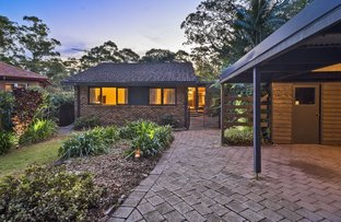 Picture of 142 Greville  Street, Chatswood NSW 2067