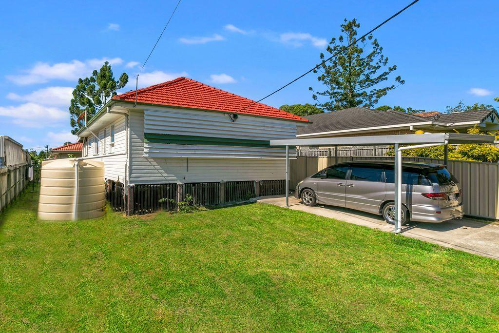 21 Berrigan, Inala QLD 4077, Image 1