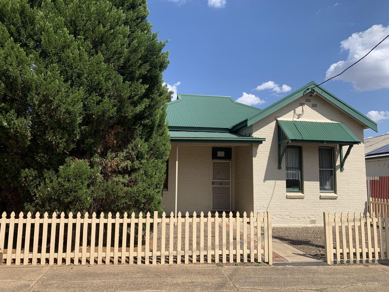 64 Binnia Street, Coolah NSW 2843, Image 0