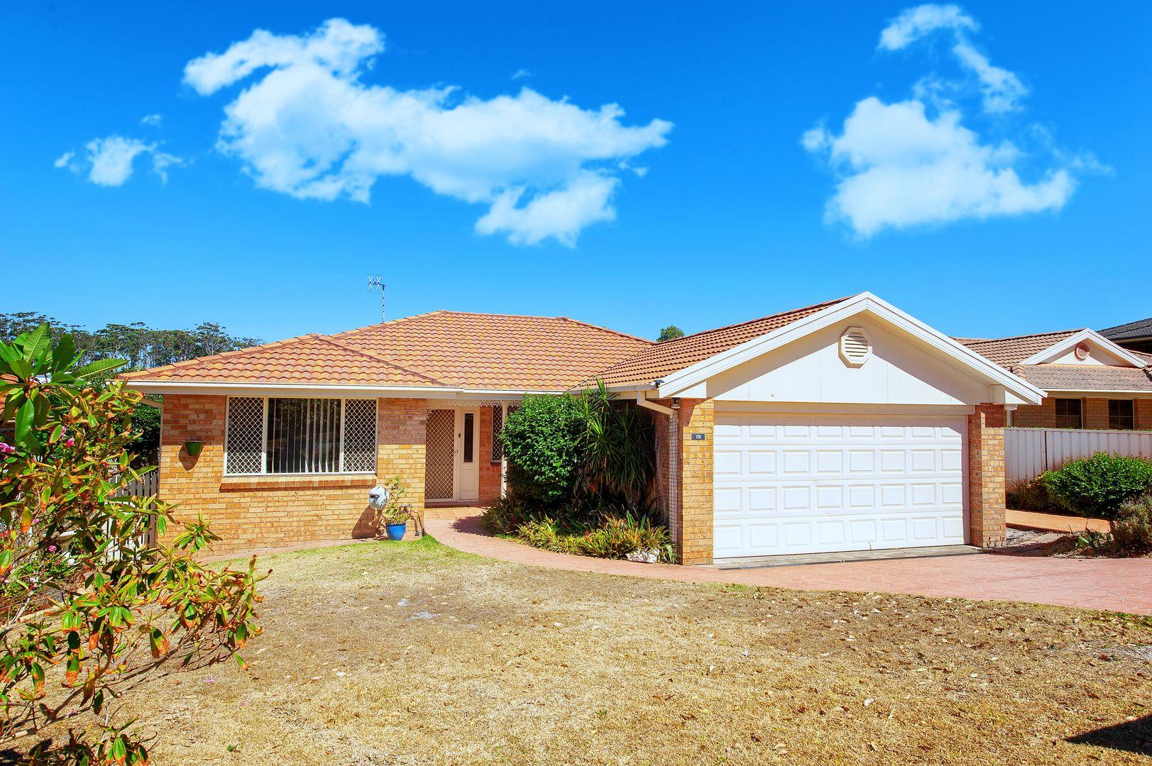 78 Bonito Street, Corlette NSW 2315, Image 0