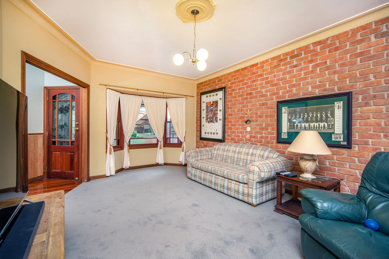 6a Rainbow  Close, Cardiff Heights NSW 2285, Image 2
