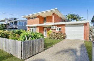Picture of 15 Bosanko Street, Manunda QLD 4870