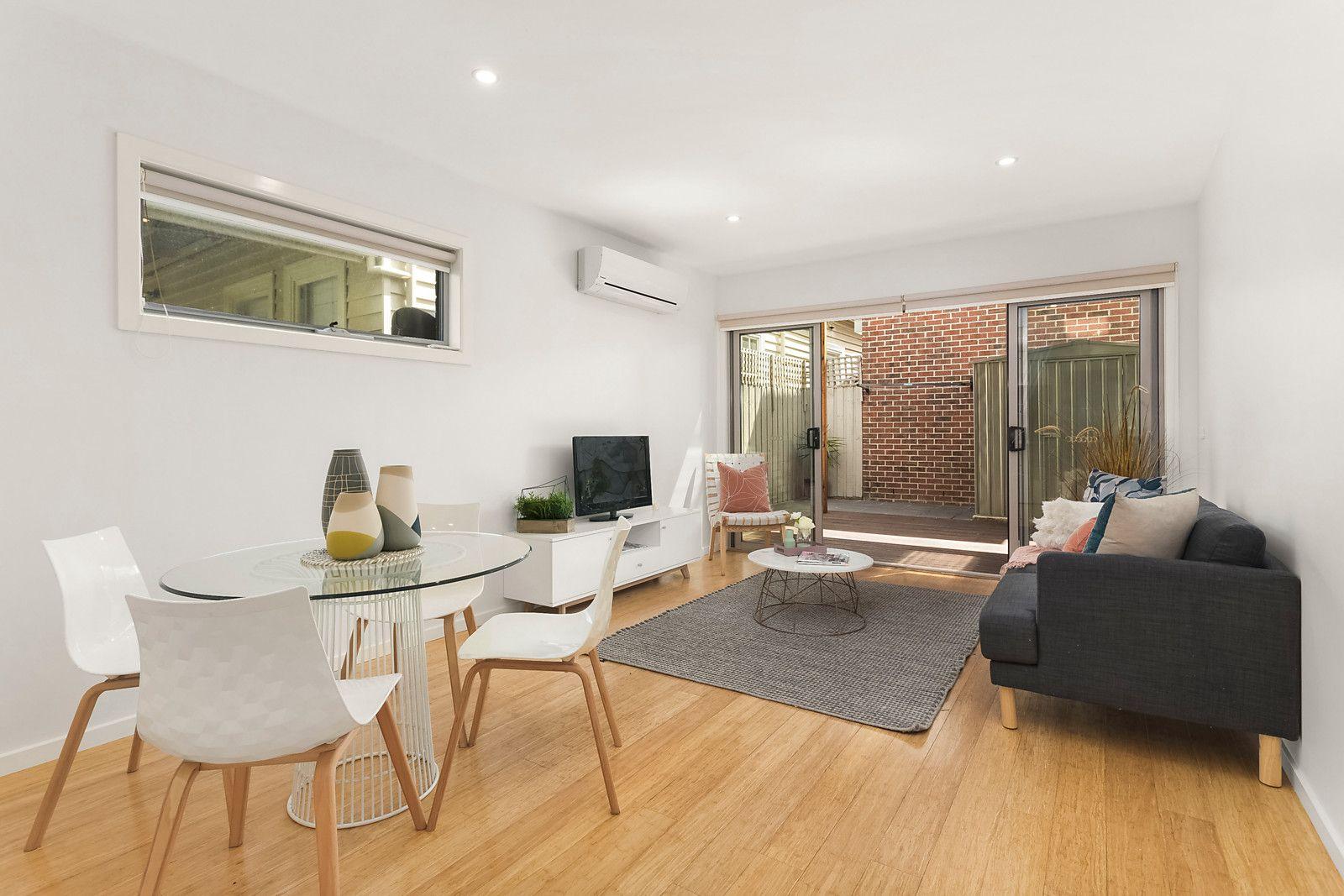 33a Chatham Street, Footscray VIC 3011, Image 2