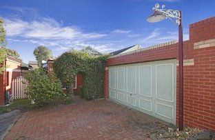 Picture of 3 Mapletree Grove, Mill Park VIC 3082