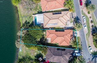 Picture of 14 Redbud Lane, Robina QLD 4226