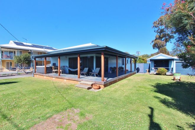 Picture of 36 Camden Head Road, DUNBOGAN NSW 2443